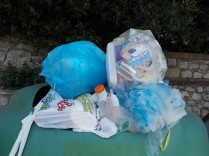 rifiuti berardenga villa chigi (3)