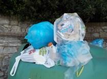 rifiuti berardenga villa chigi (5)