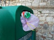 rifiuti berardenga villa chigi (8)