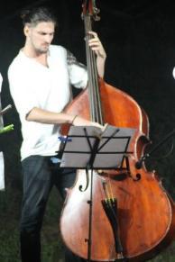 siena jazz 2019 contrada chiocciola (12)