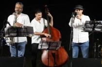 siena jazz 2019 contrada chiocciola (13)