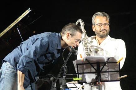 siena jazz 2019 contrada chiocciola (14)