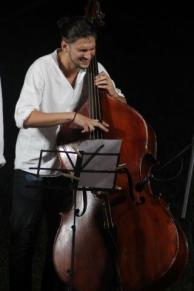 siena jazz 2019 contrada chiocciola (15)