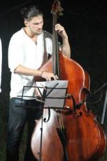siena jazz 2019 contrada chiocciola (16)