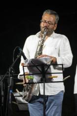 siena jazz 2019 contrada chiocciola (17)