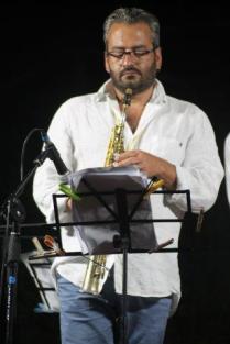 siena jazz 2019 contrada chiocciola (22)