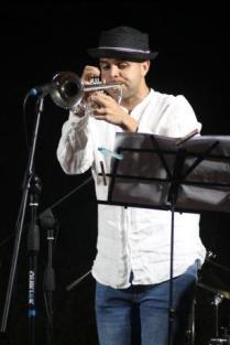 siena jazz 2019 contrada chiocciola (23)
