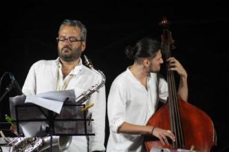 siena jazz 2019 contrada chiocciola (24)
