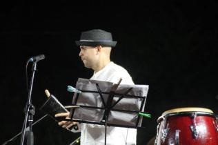 siena jazz 2019 contrada chiocciola (26)