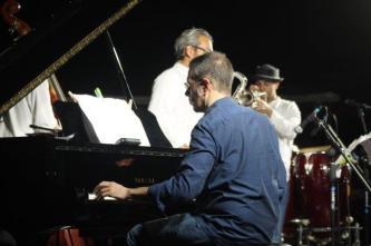 siena jazz 2019 contrada chiocciola (28)