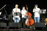 siena jazz 2019 contrada chiocciola (8)
