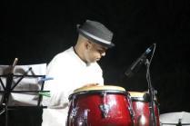 siena jazz 2019 contrada chiocciola (9)