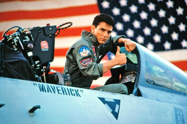 top-gun eliporto vertine