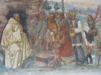 abbazia-di-monte-oliveto-maggiore-asciano-affreschi-di-luca-signorelli-e-del-sodoma-10