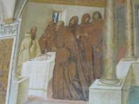 abbazia-di-monte-oliveto-maggiore-asciano-affreschi-di-luca-signorelli-e-del-sodoma-13