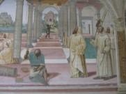 abbazia-di-monte-oliveto-maggiore-asciano-affreschi-di-luca-signorelli-e-del-sodoma-15