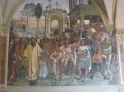 abbazia-di-monte-oliveto-maggiore-asciano-affreschi-di-luca-signorelli-e-del-sodoma-16