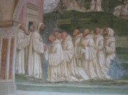 abbazia-di-monte-oliveto-maggiore-asciano-affreschi-di-luca-signorelli-e-del-sodoma-19