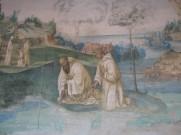 abbazia-di-monte-oliveto-maggiore-asciano-affreschi-di-luca-signorelli-e-del-sodoma-20