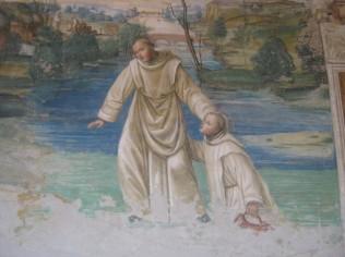 abbazia-di-monte-oliveto-maggiore-asciano-affreschi-di-luca-signorelli-e-del-sodoma-21