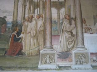 abbazia-di-monte-oliveto-maggiore-asciano-affreschi-di-luca-signorelli-e-del-sodoma-22