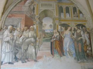 abbazia-di-monte-oliveto-maggiore-asciano-affreschi-di-luca-signorelli-e-del-sodoma-23