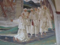 abbazia-di-monte-oliveto-maggiore-asciano-affreschi-di-luca-signorelli-e-del-sodoma-25