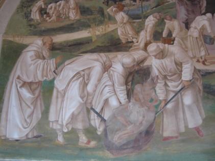 abbazia-di-monte-oliveto-maggiore-asciano-affreschi-di-luca-signorelli-e-del-sodoma-27