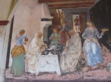 abbazia-di-monte-oliveto-maggiore-asciano-affreschi-di-luca-signorelli-e-del-sodoma-29