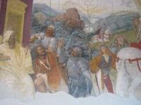 abbazia-di-monte-oliveto-maggiore-asciano-affreschi-di-luca-signorelli-e-del-sodoma-3