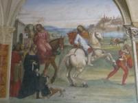 abbazia-di-monte-oliveto-maggiore-asciano-affreschi-di-luca-signorelli-e-del-sodoma-5