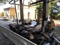 cassonetto bruciato porta pispini (1)