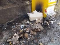 cassonetto bruciato porta pispini (2)
