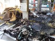 cassonetto bruciato porta pispini (3)