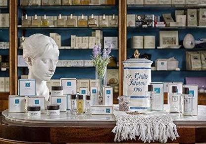 farmacia salvioni montalcino (1)