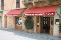 farmacia salvioni montalcino (10)
