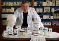 farmacia salvioni montalcino (11)