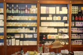 farmacia salvioni montalcino (5)