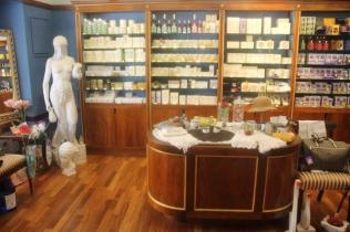 farmacia salvioni montalcino (6)