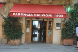 farmacia salvioni montalcino (8)
