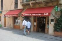 farmacia salvioni montalcino (9)