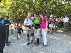 gruppo escursionisti berardenga e colazione contadina (12)