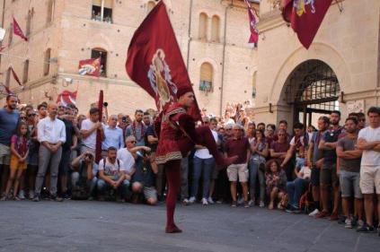 lorenzo monciatti duce contrada torre (18)