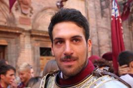 lorenzo monciatti duce contrada torre (24)