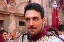 lorenzo monciatti duce contrada torre (25)