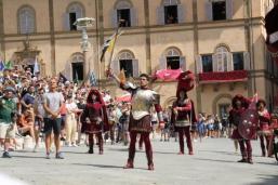 lorenzo monciatti duce contrada torre (44)