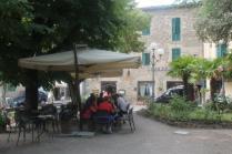 montalcino, tita, giardino, tavoli ristorante (16)