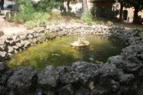 montalcino, tita, giardino, tavoli ristorante (3)