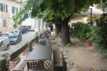 montalcino, tita, giardino, tavoli ristorante (30)