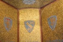 museo contrada priora della civetta (10)